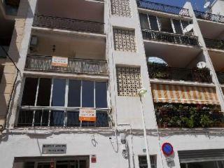 Piso en venta en Oropesa Del Mar/orpesa de 120  m²