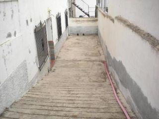 Piso en venta en Olula Del Río de 104  m²