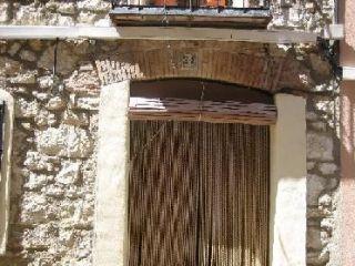 Unifamiliar en venta en Vall De Laguar, La de 152  m²