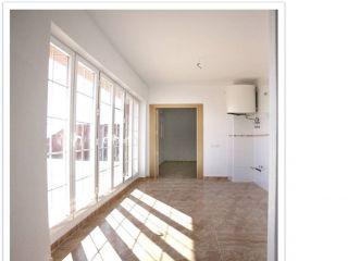 Piso en venta en Matagorda de 73  m²