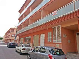 Piso en venta en Sant Joan De Moró de 111  m²