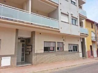 Piso en venta en Sant Joan De Moró de 92  m²