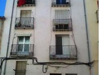 Duplex en venta en Alcoi de 66  m²