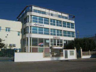 Pisos banco ALZIRA,