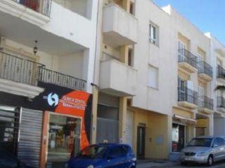 Local en venta en Nijar de 453  m²