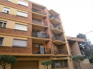 Piso en venta en Alboraya de 76  m²