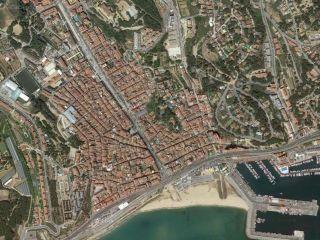 Piso en venta en Arenys De Mar de 44  m²