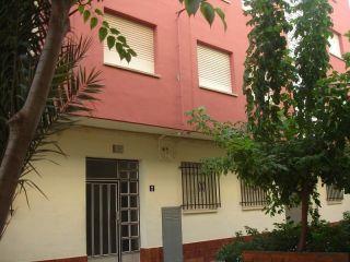 Piso en venta en Alcudia De Crespins, L' de 98  m²