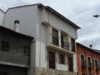 Piso en venta en Arenas De San Pedro de 54  m²