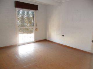 Piso en venta en Dolores de 100  m²