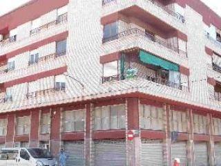 Piso en venta en Almoradí de 105  m²