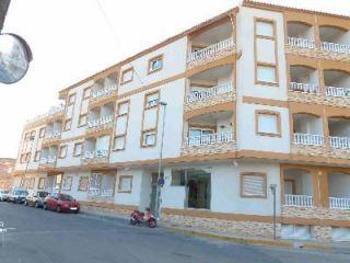 Piso en venta en Formentera Del Segura de 48  m²