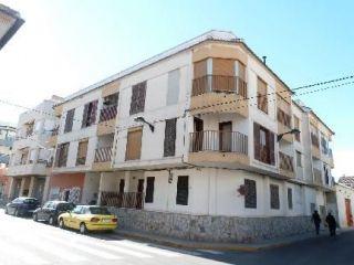 Piso en venta en Formentera Del Segura de 105  m²