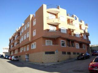 Piso en venta en San Miguel De Salinas de 59  m²