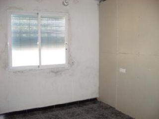 Piso en venta en Palma de 53  m²