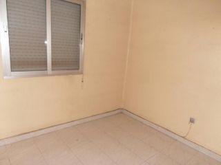 Piso en venta en Valencia de 98  m²