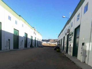 Nave en venta en Chinchilla De Monte Aragon de 313  m²