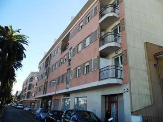 Local en venta en Albalat De La Ribera de 79  m²
