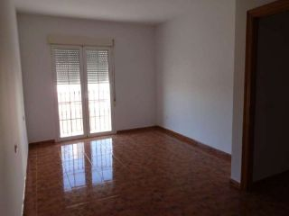 Unifamiliar en venta en Benahadux de 86  m²