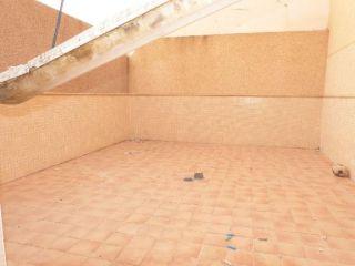 Piso en venta en Albatera de 95  m²