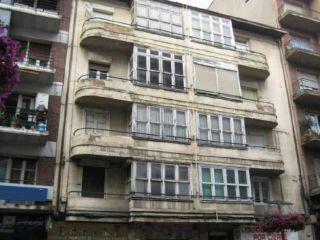Piso en venta en Vitoria-gasteiz de 102  m²