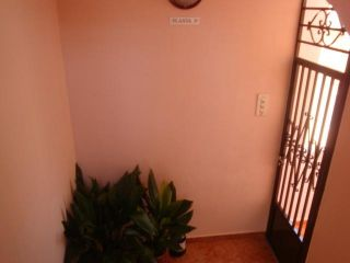 Piso en venta en Almeria de 66  m²