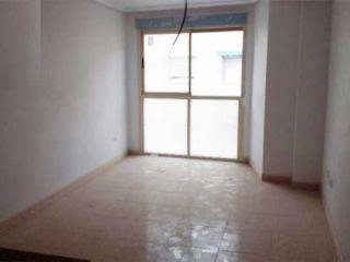 Piso en venta en Santa Pola de 69  m²