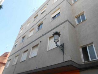 Piso en venta en Albalat De La Ribera de 80  m²