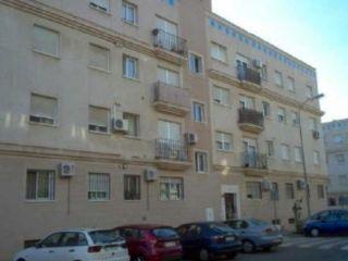 Piso en venta en Fuensanta (la)-villa Ines de 90  m²