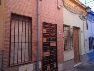 Chalet en venta en Almeria de 50  m²