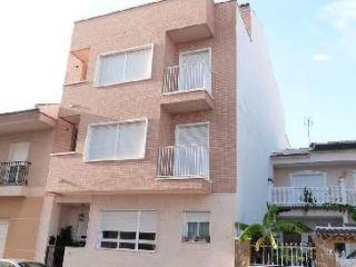 Piso en venta en Formentera Del Segura de 82  m²