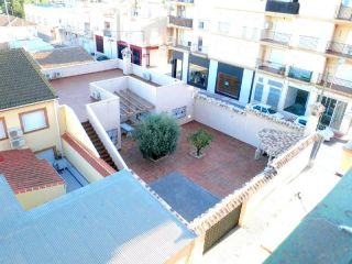 Pisos banco Sucina, Murcia