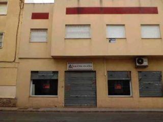 Local en venta en Cartagena de 145  m²