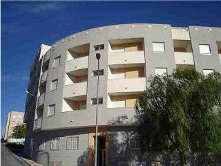 Piso en venta en Monforte Del Cid de 65  m²