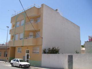 Piso en venta en Montesinos, Los de 105  m²
