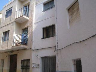 Unifamiliar en venta en Callosa D'en Sarria de 162  m²