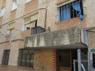 Piso en venta en Alicante/alacant de 75  m²