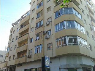 Piso en venta en Ejido (el) de 111  m²