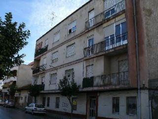 Piso en venta en Almoradí de 127  m²