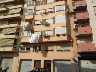 Piso en venta en Callosa D'en Sarrià de 96  m²