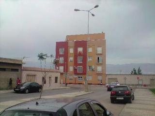 Piso en venta en Roquetas De Mar de 109  m²