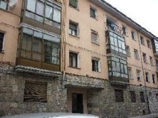 Pisos de banco en oviedo asturias inmobiliaria bancaria for Pisos en oviedo de bancos