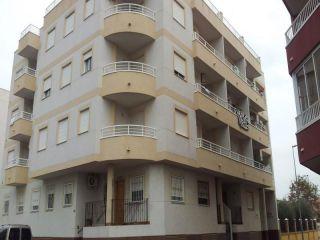 Piso en venta en Los Montesinos de 740  m²