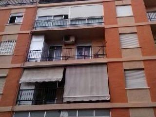 Piso en venta en Valencia de 66  m²