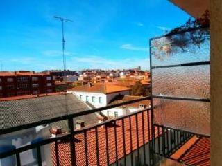 Piso en venta en Ávila de 55  m²