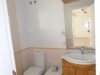 Piso en venta en Almoradí de 60  m²