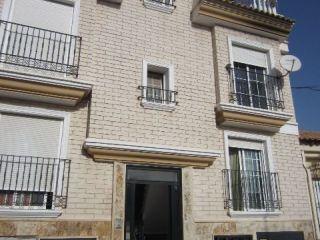 Piso en venta en Pilar De La Horadada de 56  m²
