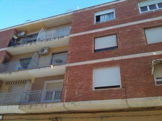 Piso en venta en Monforte Del Cid de 140  m²