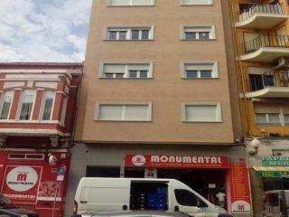 Piso en venta en Alicante de 124  m²