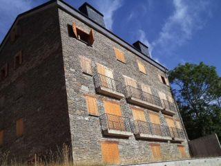 Duplex en venta en Molina, La